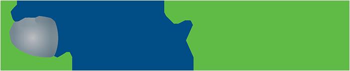 NexTower Logo